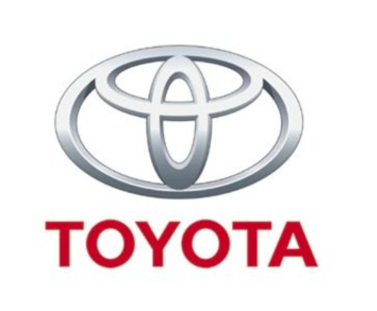 Evaluation of the Marketing Strategy of Toyota UK