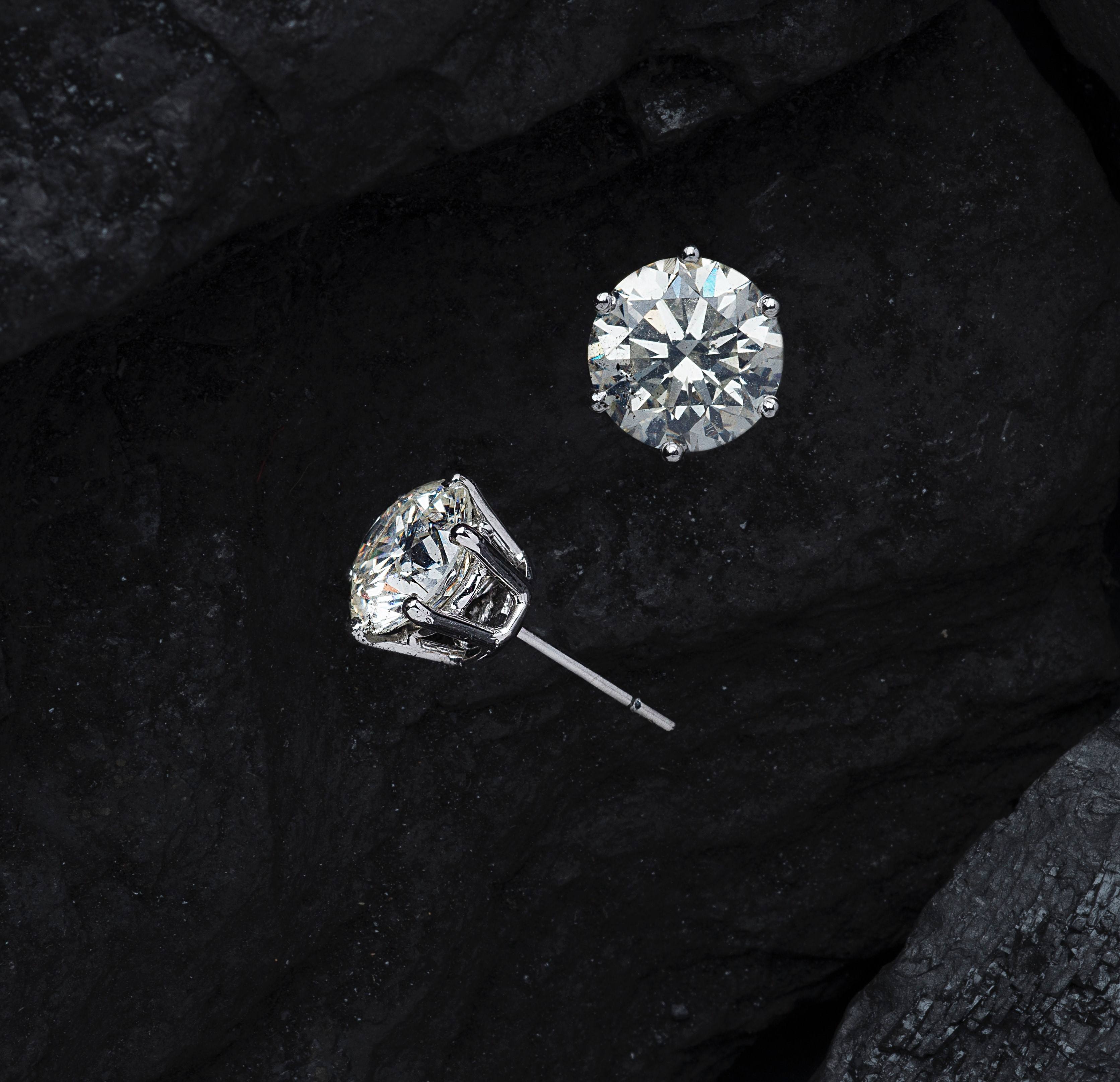 African Diamond Mining in Botswana and South Africa