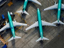 Federal Standards on Aviation Safety