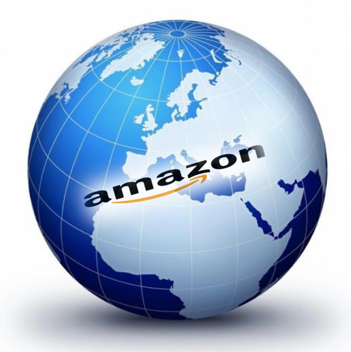 Amazon and Global Business Case Solution