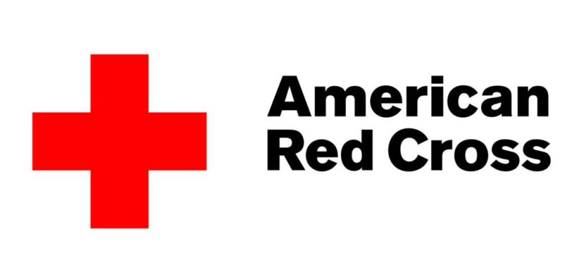 Ways to Improve the American Red Cross Organization's Operation and Performance