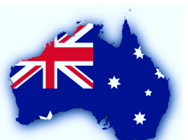 Remedy for Australian Administrative Inefficiencies is Due to Lack of Originality of its Laws