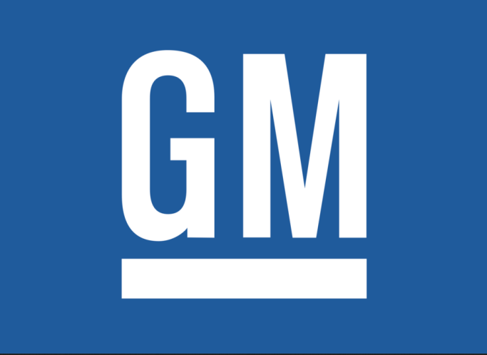 General Motors Corporate and Global Strategy