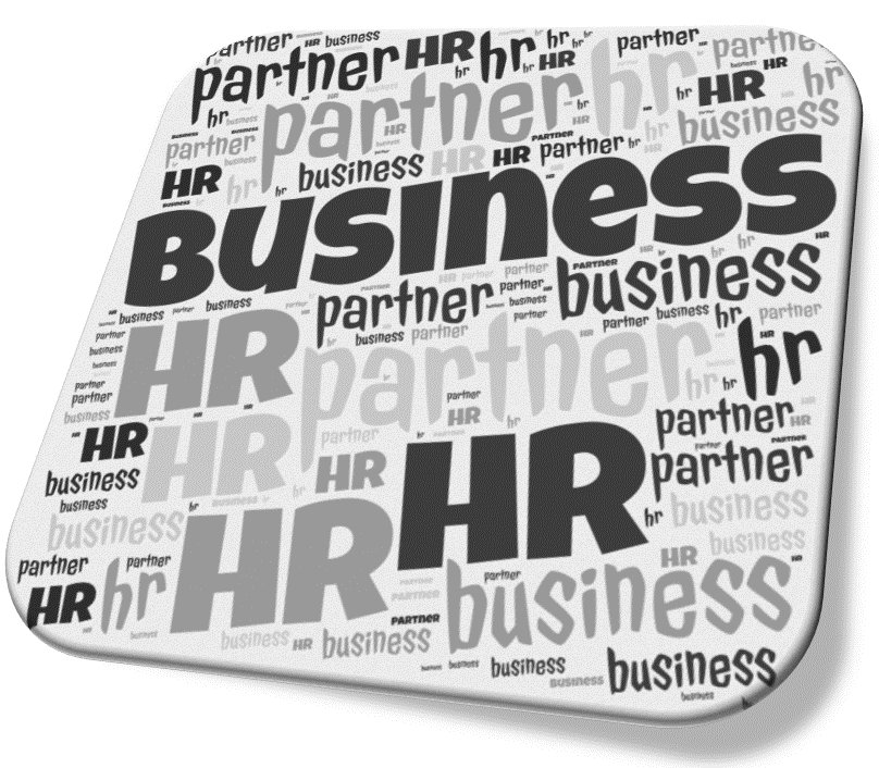 What is an HR Business Partner?