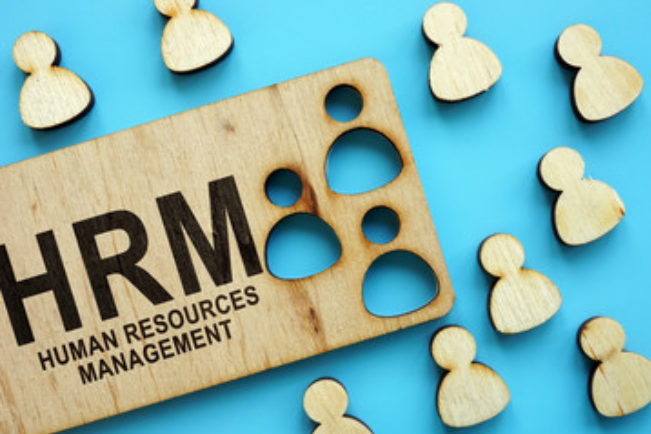 International HRM Strategies and Practices