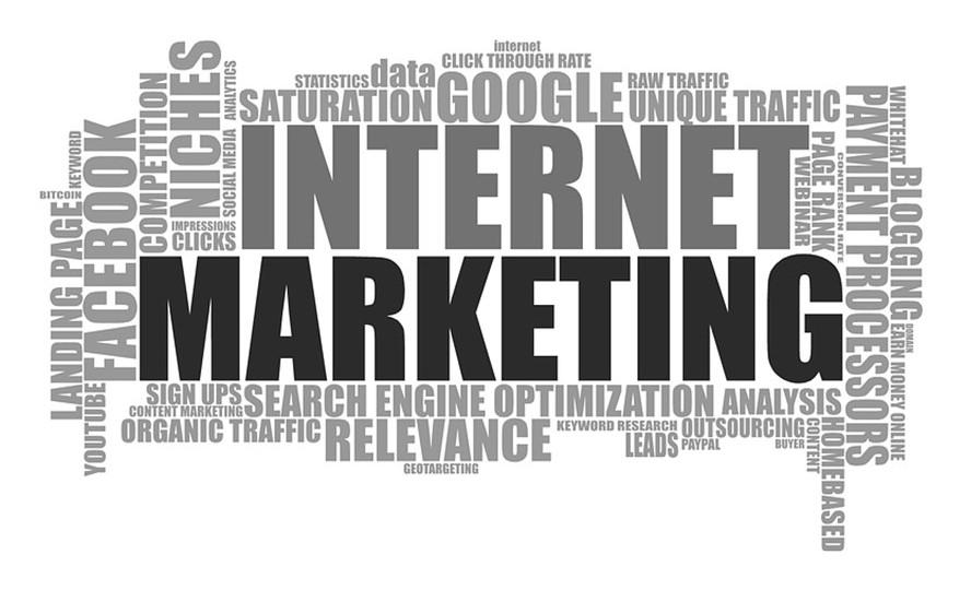 E-Marketing Pros and Cons