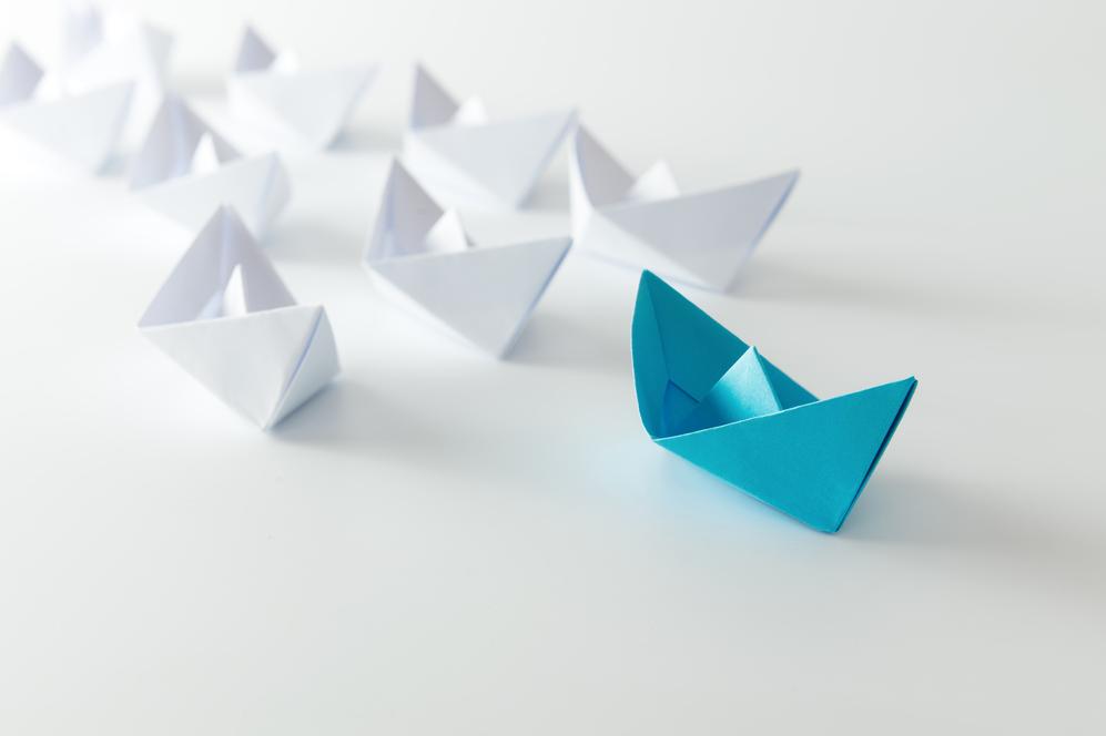 Entrepreneurship and Leadership Case Study Analysis