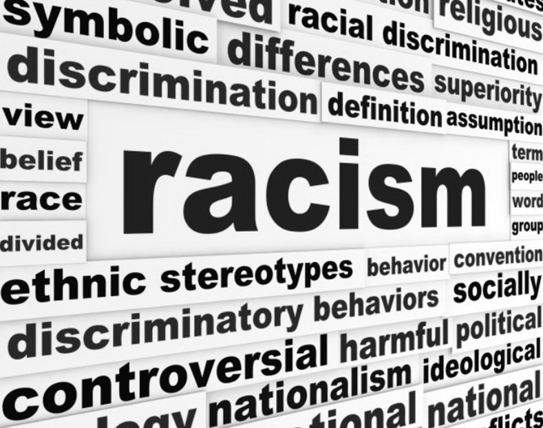 Racism in Australia Research Essay