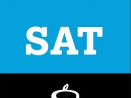 The SAT Reasoning Test