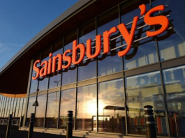 Implementation of Sainsbury's Climate Change Strategies