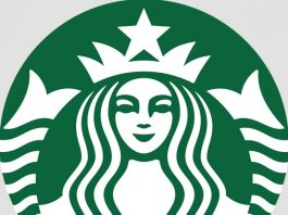 A Report on Starbucks' Market Entry Into One of Three Countries: Sweden, Nigeria or Bulgaria