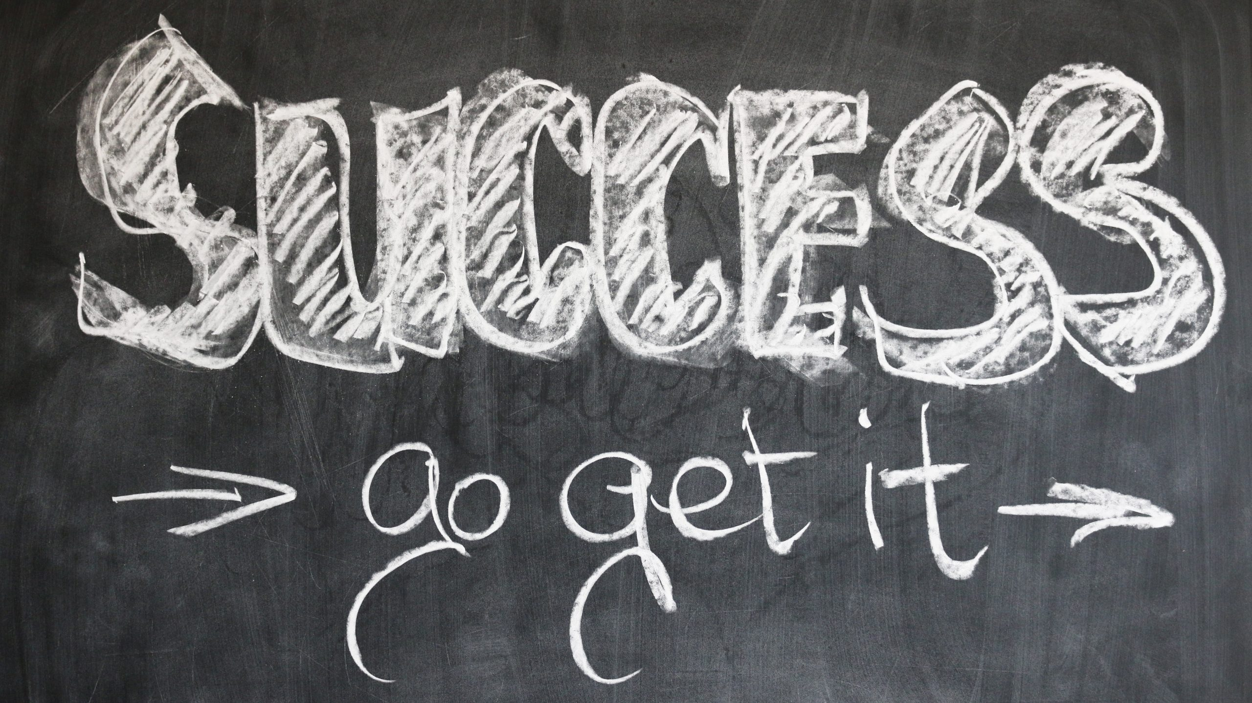 Tips on How to Be a Successful Student