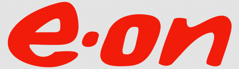 E.ON UK Electricity and Gas Supplier Case Study Analysis