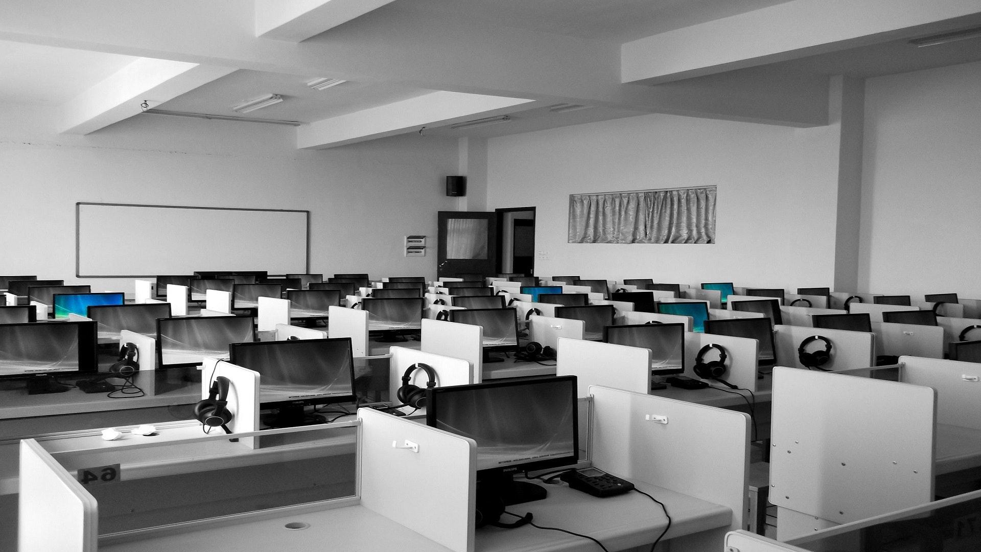 Passed Microsoft's 70-412 Exam Using Exam Dumps