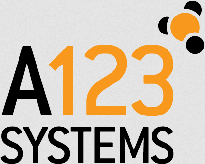A123 Systems LLC Problems and Solutions