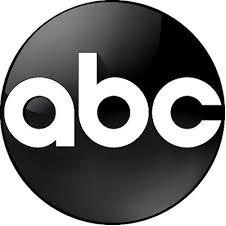 ABC Company Australia Employee Management Issues
