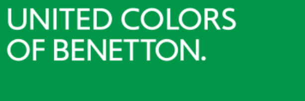 United Colors of Benetton Harvard Case Study Analysis