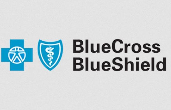 Market Strategy of Blue Cross Blue Shield Healthcare