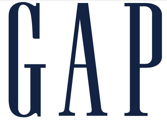 The Gap Inc Marketing Plan Case Study Analysis