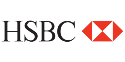 HSBC Bank Marketing Case Study Analysis