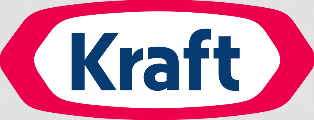 Market Entry Strategy of Kraft Foods Group