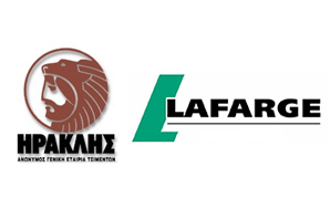 Lafarge Aget Heracles Problems and Solutions Case Analysis