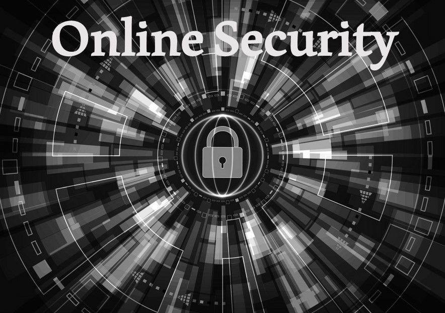 Online Security: Problem of Cybercrime Analysis