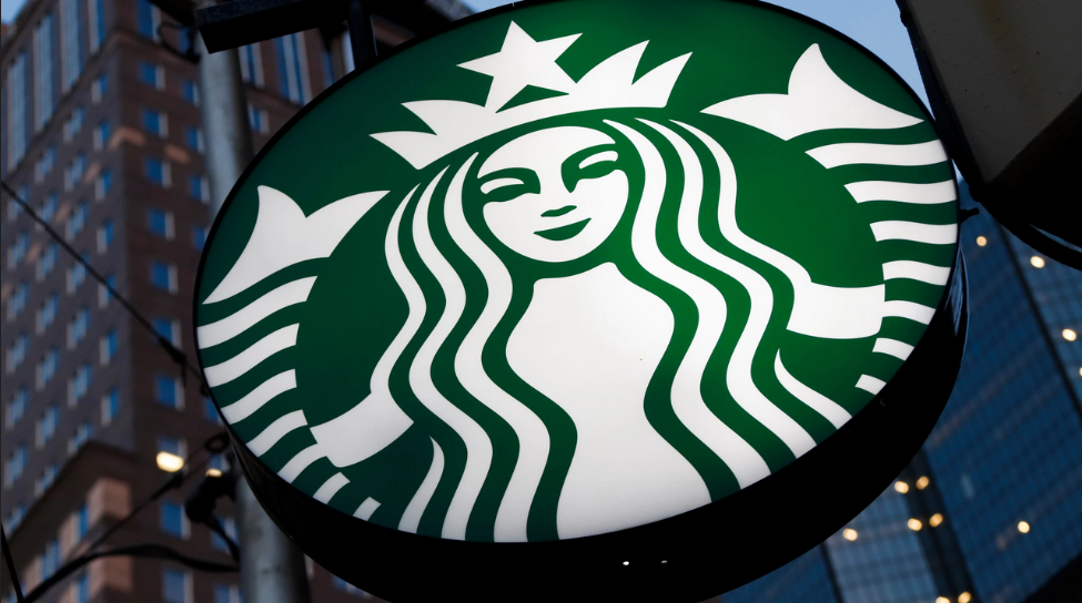 Starbucks Marketing and Distribution Strategy Overview