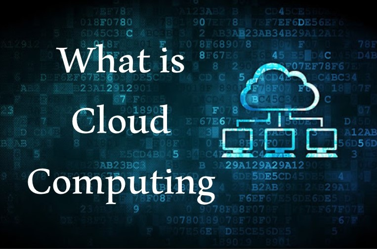 Implementation of Cloud Computing in City of Pittsburgh