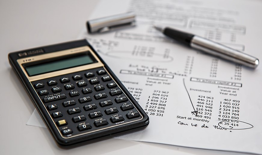Impact of Accounts Payable Management on Profitability