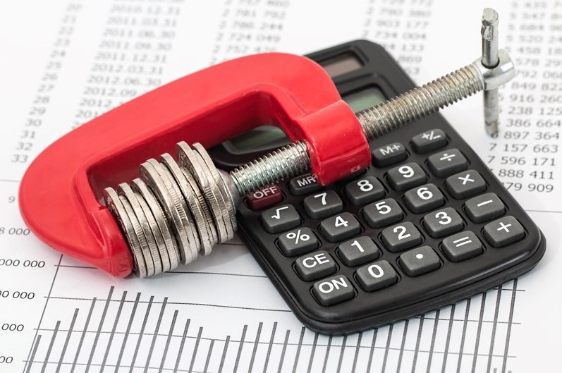 Activity Based Costing Implementation Case Study Examples