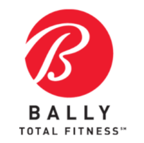 Bally Total Fitness Case Study Analysis