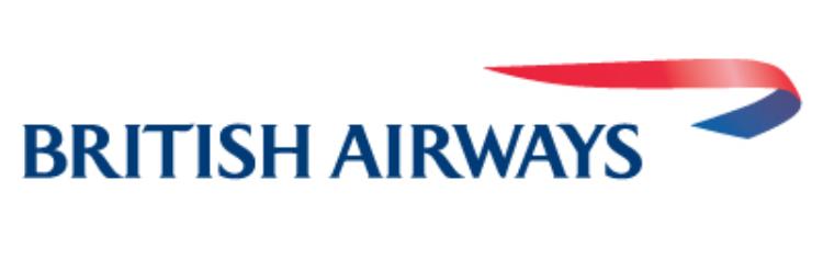 British Airways External Environment Analysis