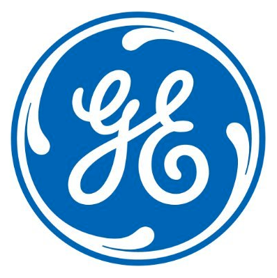 Jack Welch Leadership and Pay Structure in GE