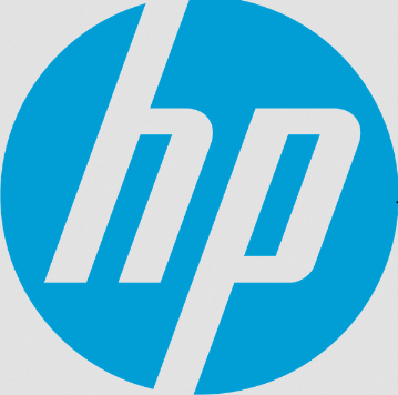 HP Agilent Competitive Strategy