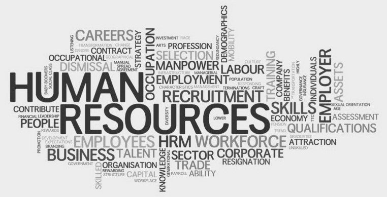 Human Resources Planning During Recession and Global Financial Crisis