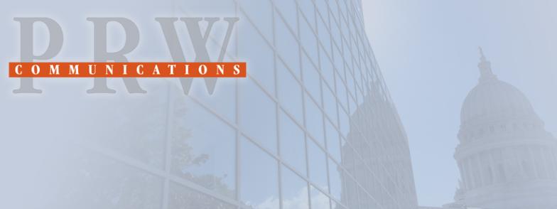 PRW Communications UK Public Relations