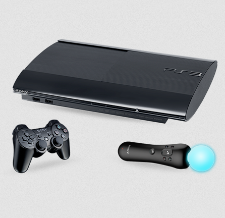 PlayStation 3 Issues and Solutions