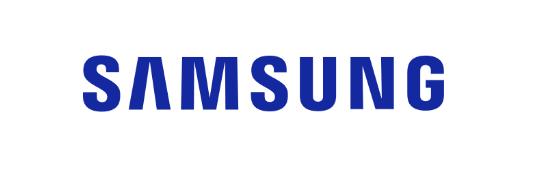 Samsung Case Study Analysis