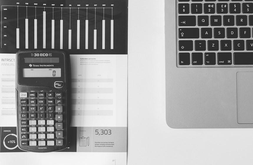 Accounting, Taxation and Jurisprudence