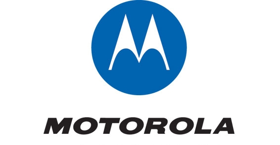 Why Google Acquired Motorola