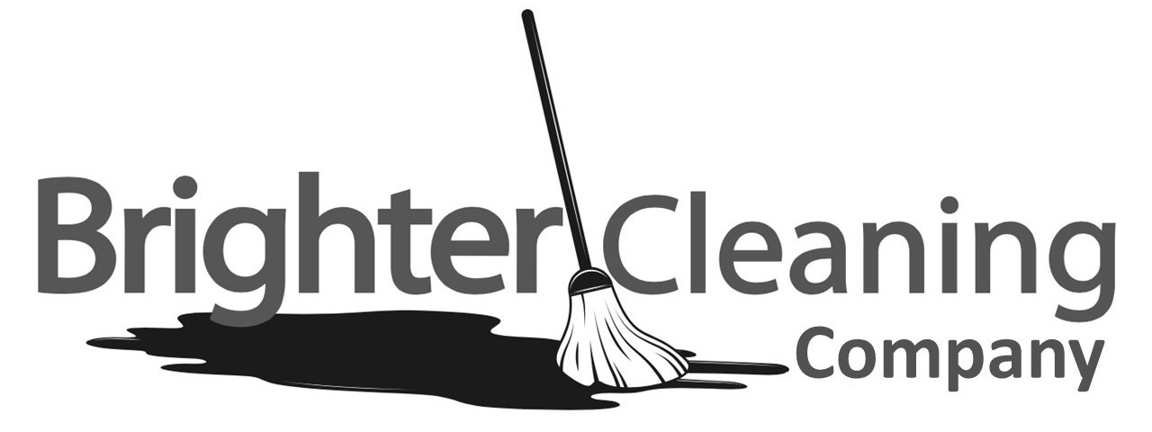 Brighter Cleaning Company Marketing Plan Strategy