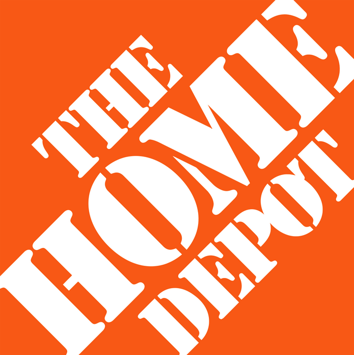 Global Performance and Cross Cultural Management of Home Depot