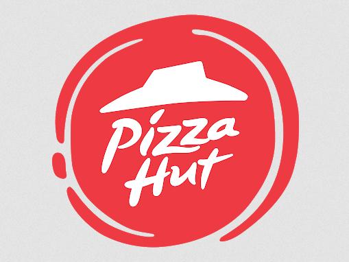Pizza Hut Creating Web Presence