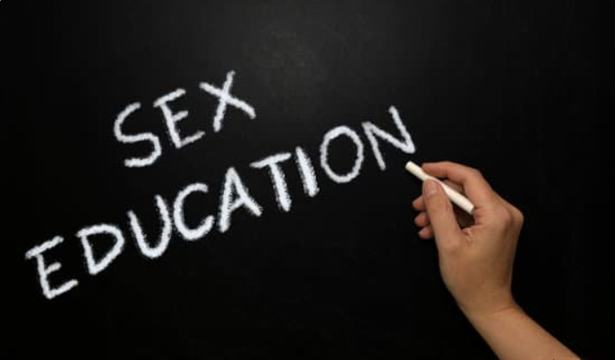 Pros and Cons of Sex Education in School Systems