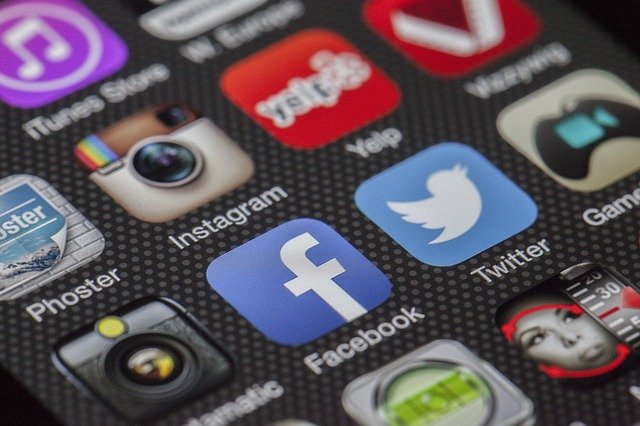 Privacy Issues on Social Media Networks