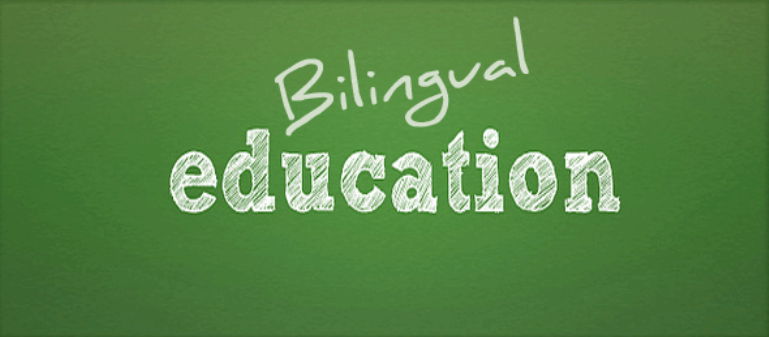 Pros and Cons of Bilingual Education
