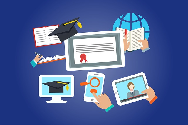 What are the Pros and Cons of Online Education