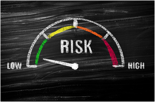 6 Steps Taken by Production Manager to Reduce Risk