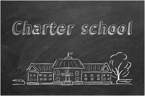 What are the Advantages and Disadvantages of Charter Schools